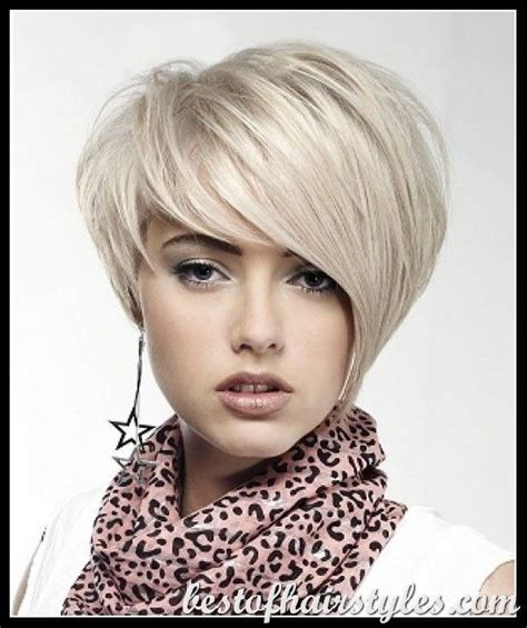80 s hairstyles 80 s hairstyles 68 171 the hairstyles site