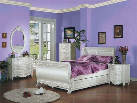 girls white bedroom furniture sets zeopcek bedroom