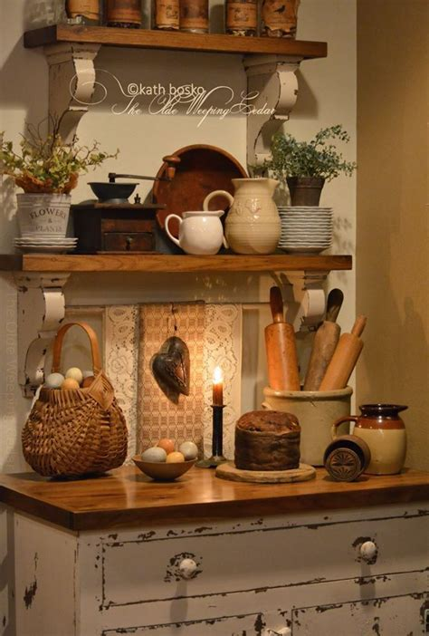 Top Photos Ideas For Country Shelves by 25 Best Ideas About Country Shelves On