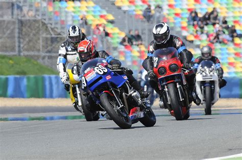 motocross races uk motorcycle road racing 2016 uk the best motorcycle 2017