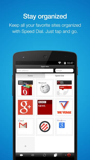 So today's article is focused on sharing the latest version of opera mini apk for blackberry 10 smartphones such as blackberry q5, blackberry porsche. Opera Mini For Blackberry Q10 Apk / Best Apps For Iphone ...