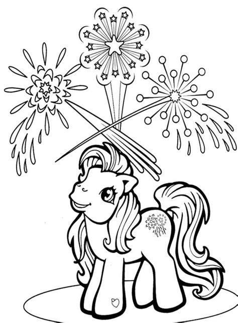 july coloring pages  coloring pages  kids