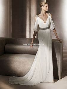 roman style dresses oasis amor fashion With roman style wedding dress