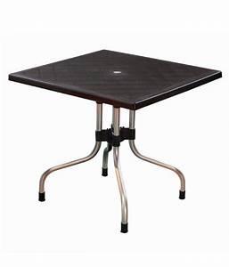 Supreme Olive Table - Black - Buy Supreme Olive Table