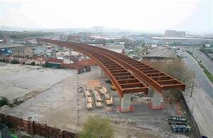 Bridging the missing link   newsteelconstruction.com