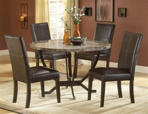 Chair Circular Dining Tables And Chairs Round Dining Table