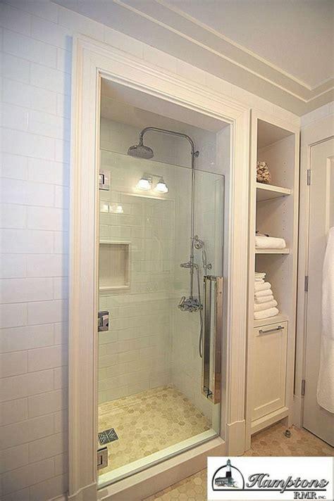 Inexpensive Bathroom Remodel Ideas by Best 25 Inexpensive Bathroom Remodel Ideas On