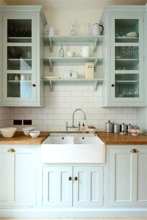 farmhouse sink cabinet ideas 35 best farmhouse kitchen cabinet ideas and designs for 2018