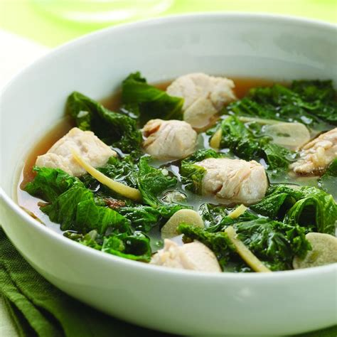 healthy dinners for two healthy dinner recipes for two eatingwell