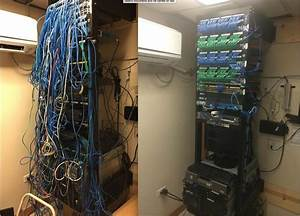 17 Best Images About Cable Tied