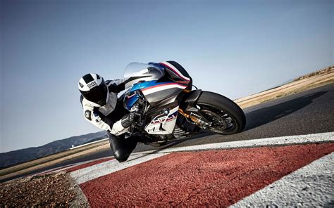 Hp4 Race 4k Wallpapers by Bmw Hp4 Race 2 Wallpapers Hd Wallpapers Id 20219