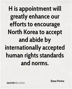 Human Rights Quotes Images (196 Quotes) : Page 19 ...