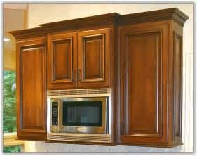 kitchen knives sets kitchen cabinets crown molding ideas home design ideas