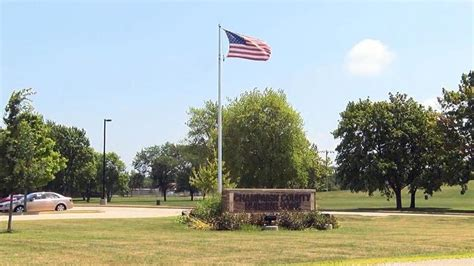 Champaign County Nursing Home Owes Millions