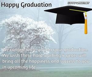 Happy Graduatio... Dropout Success Quotes