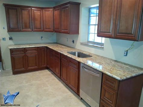 kitchen design company in west palm offer free