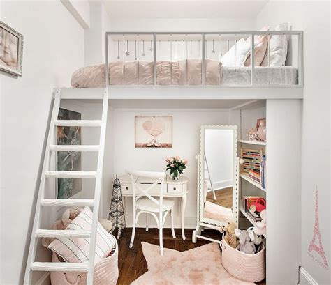 Bedroom Design Loft Bed by 25 Best Loft Bedrooms Ideas On Boys Loft