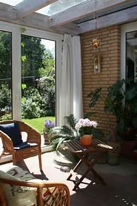 Möbel Für Wintergarten : pflanzen und einrichtungsideen f r den wintergarten garten blog ~ Sanjose-hotels-ca.com Haus und Dekorationen