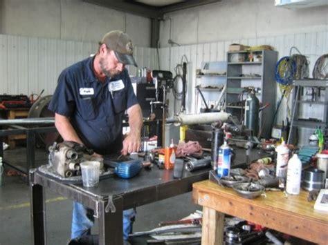 boys hydraulic repair coupons near me in johnson city
