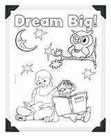 Coloring Library Pages Week Sheets Sheet Dream National Printable Popular Azcoloring Summer Reading Template Clip Clipart 93kb 2076 sketch template