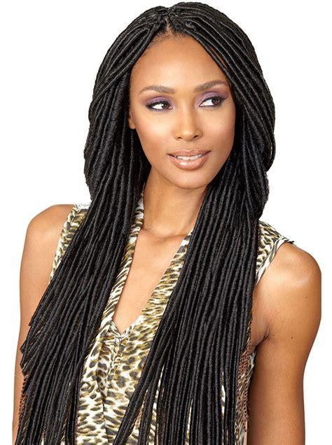 eloquent african hair braiding