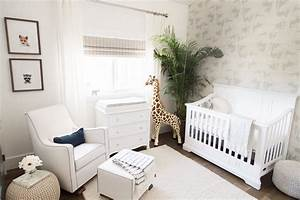Bedroom Baby Boy Nursery Painting Ideas Gorgeous Design Of