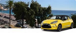 Rachat Vehicule En Panne : rachat v hicule d 39 occasion nice speed auto ~ Gottalentnigeria.com Avis de Voitures