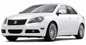 Maruti Suzuki Kizashi AT Price in India, Features, Car ...