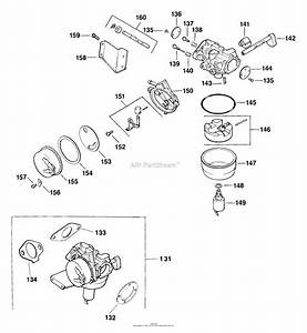 John Deere 20 Hp Onan Engine Diagram Briggs And Stratton