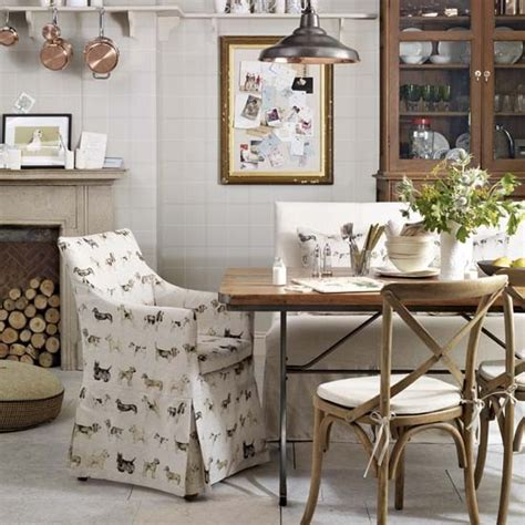 rustic country dining room dining room ideas for