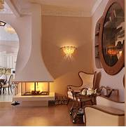 Home Interior Lighting Design Living Room With Beautiful Wall Lighting Fantastic Design