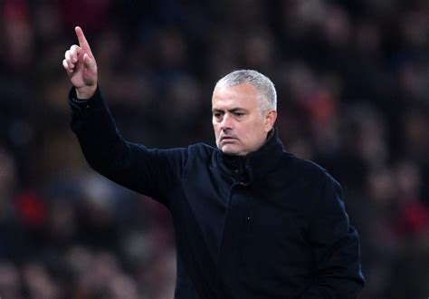 Manchester United vs Young Boys: Kick-off time, TV channel ...