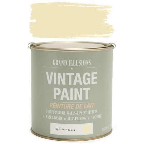 calico color calico paint colour buy from period home style