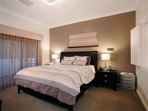 modern colour schemes for bedrooms bedroom feature wall colour schemes awesome luxurious 19248