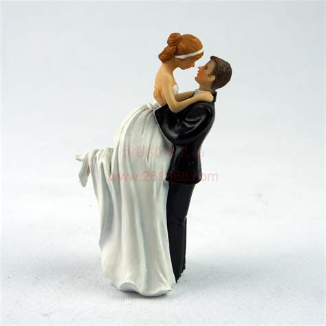 cheap wedding cake toppers cheap cake toppers wedding idea in 2017 wedding