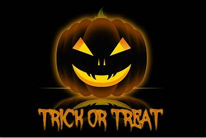 Halloween Animated Pumpkin Happy Gifs Pumpkins Trick