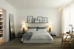 schlafzimmer behaglich kleines schlafzimmer einrichten 80 bilder