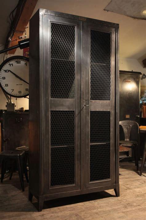 1000 ideas about armoire de jardin on pinterest armoire