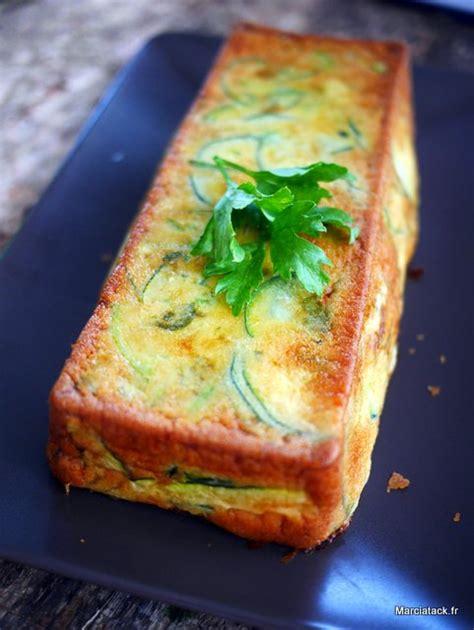 eryn folle cuisine invisible aux courgettes et parmesan marciatack fr