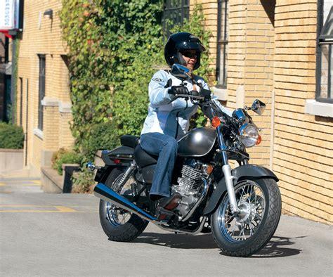 2008 Suzuki Gz250 by 2008 Suzuki Gz250