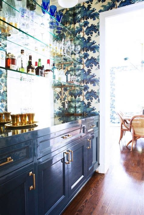 colors in kitchen best 25 wallpaper cabinets ideas on bead 2360