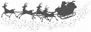 Weihnachtsdeko Für Geschäfte : weihnachtsdeko f r die fenster ~ Sanjose-hotels-ca.com Haus und Dekorationen