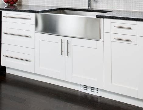 The 3 Types Of Kitchen Cabinet Door Styles  Laurysen. How To Lay Tile In Basement On Concrete. Georgetown Basement Apartments Rent. Support Post For Basement. Raindrops Basement Jaxx Lyrics. Ayers Basement Systems. Sport Basement Sunnyvale. Cool Unfinished Basement Ideas. Basement Floor Covering Options