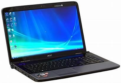 Laptop Transparent Notebook Background Computer Lap Laptops