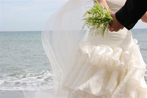 Your Destination Wedding Planning Timeline