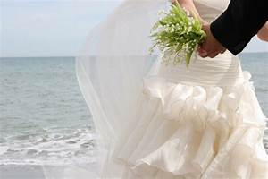 my fair quotdestinationquot wedding jovani always best dressed With destination wedding video