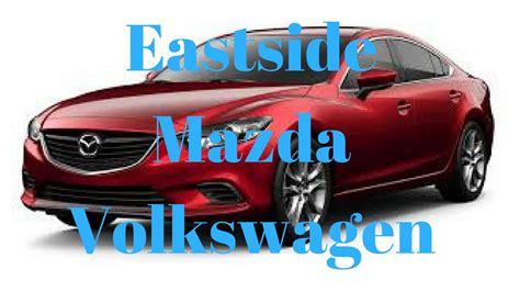 cars  sale    mayfield ohio youtube