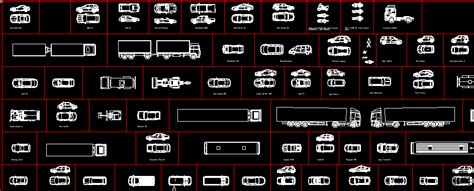 cars dwg block  autocad designs cad