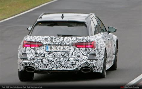 Video The Day Avant Spotted Ring Audi