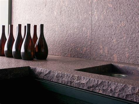 Küchenarbeitsplatte Granit Optik by Naturstein Arbeitsplatten Nagel Natursteine